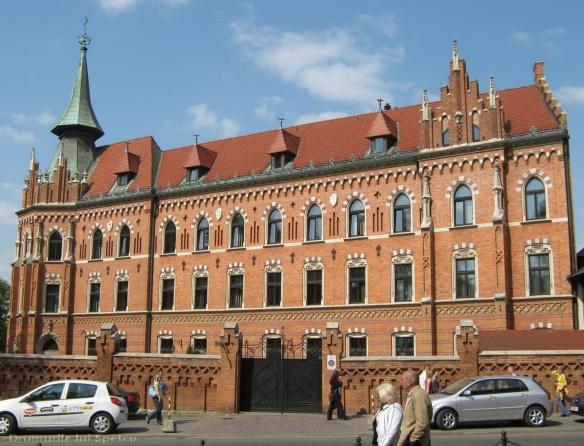 2009 04 27 (Auschwitz - Katowice - Cracovia - Oradea) 415 [1600x1200]