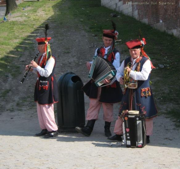 2009 04 27 (Auschwitz - Katowice - Cracovia - Oradea) 418 [1600x1200]