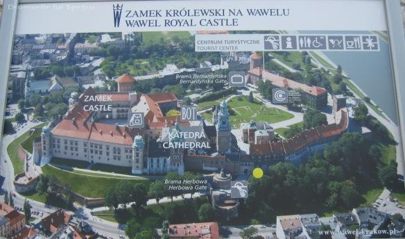 2009 04 27 (Auschwitz - Katowice - Cracovia - Oradea) 425 [1600x1200]
