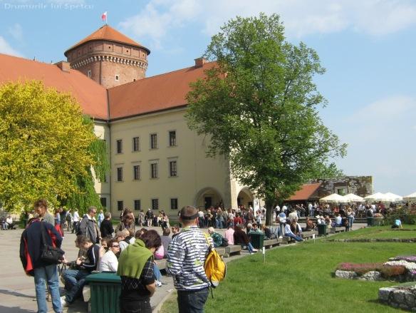 2009 04 27 (Auschwitz - Katowice - Cracovia - Oradea) 429 [1600x1200]