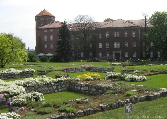 2009 04 27 (Auschwitz - Katowice - Cracovia - Oradea) 430 [1600x1200]
