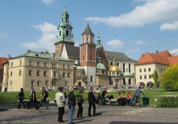 2009 04 27 (Auschwitz - Katowice - Cracovia - Oradea) 435 [1600x1200]