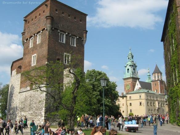 2009 04 27 (Auschwitz - Katowice - Cracovia - Oradea) 440 [1600x1200]
