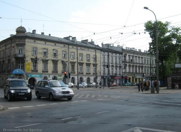 2009 04 27 (Auschwitz - Katowice - Cracovia - Oradea) 447 [1600x1200]