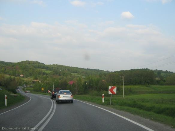 2009 04 27 (Auschwitz - Katowice - Cracovia - Oradea) 456 [1600x1200]