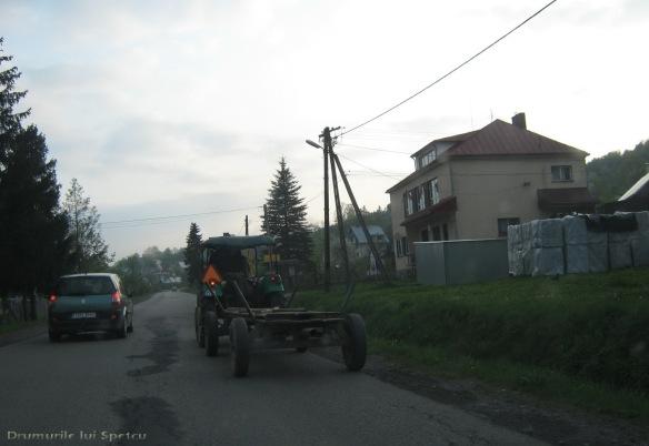 2009 04 27 (Auschwitz - Katowice - Cracovia - Oradea) 468 [1600x1200]