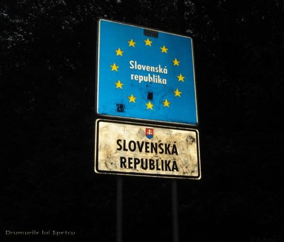 2009 04 27 (Auschwitz - Katowice - Cracovia - Oradea) 487 [1600x1200]