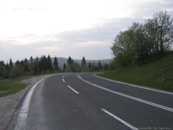 2009 04 27 (Auschwitz - Katowice - Cracovia - Oradea) 491 [1600x1200]