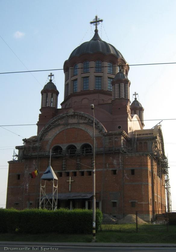 2009 04 27 (Auschwitz - Katowice - Cracovia - Oradea) 498 [1600x1200]