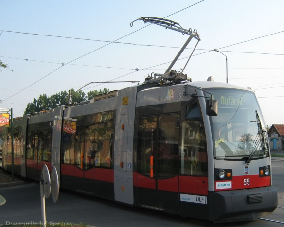 2009 04 27 (Auschwitz - Katowice - Cracovia - Oradea) 500 [1600x1200]