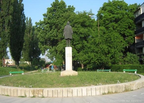 2009 04 27 (Auschwitz - Katowice - Cracovia - Oradea) 501 [1600x1200]