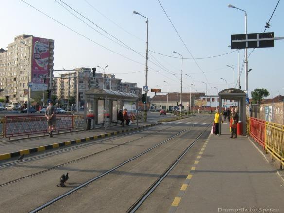 2009 04 27 (Auschwitz - Katowice - Cracovia - Oradea) 505 [1600x1200]
