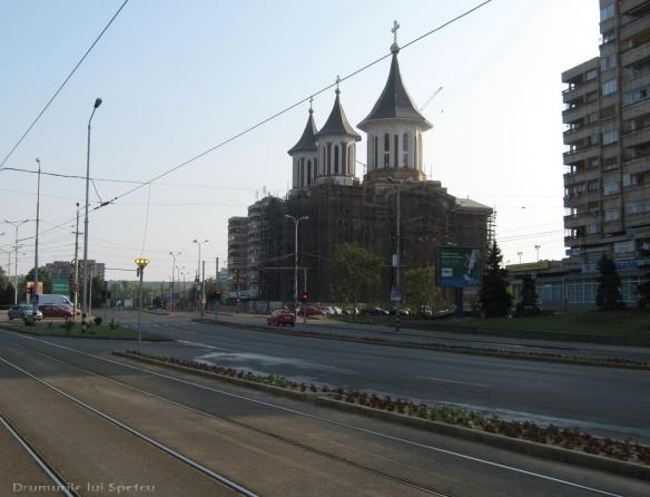 2009 04 27 (Auschwitz - Katowice - Cracovia - Oradea) 507 [1600x1200]