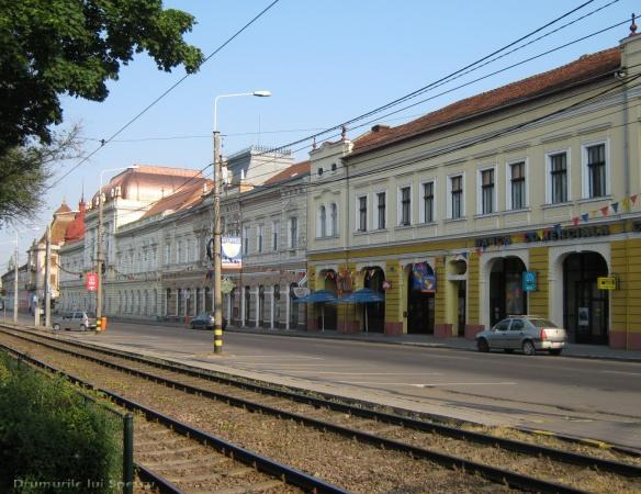 2009 04 27 (Auschwitz - Katowice - Cracovia - Oradea) 511 [1600x1200]