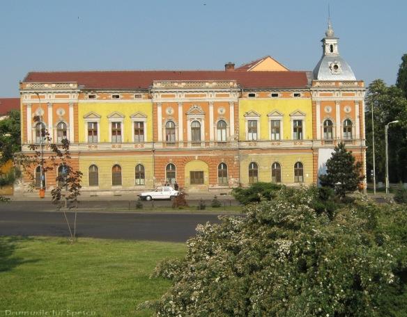 2009 04 27 (Auschwitz - Katowice - Cracovia - Oradea) 515 [1600x1200]