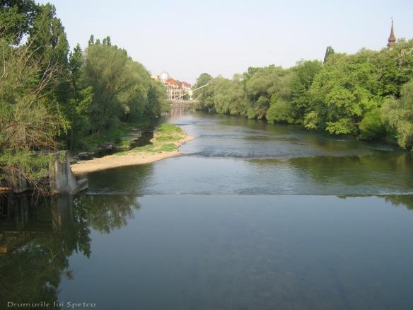 2009 04 27 (Auschwitz - Katowice - Cracovia - Oradea) 517 [1600x1200]