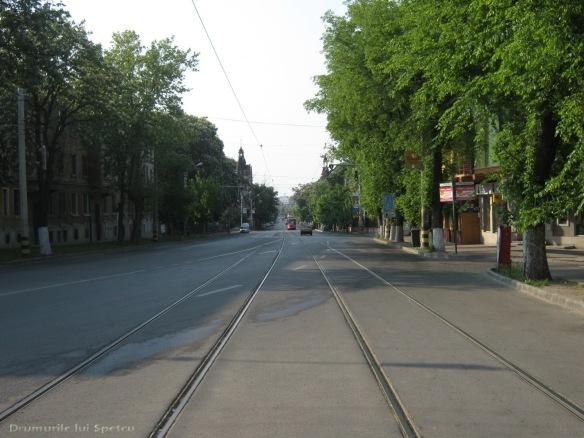2009 04 27 (Auschwitz - Katowice - Cracovia - Oradea) 530 [1600x1200]