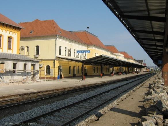2009 04 27 (Auschwitz - Katowice - Cracovia - Oradea) 533 [1600x1200]