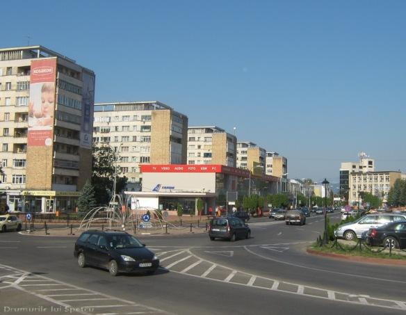2009 08 10 (PiatraNeamt-Pangarati-Bistrita) 019 [1600x1200]