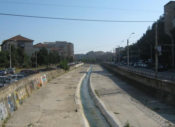 2009 08 10 (PiatraNeamt-Pangarati-Bistrita) 022 [1600x1200]