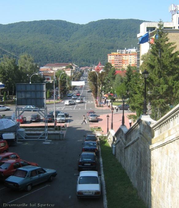 2009 08 10 (PiatraNeamt-Pangarati-Bistrita) 040 [1600x1200]
