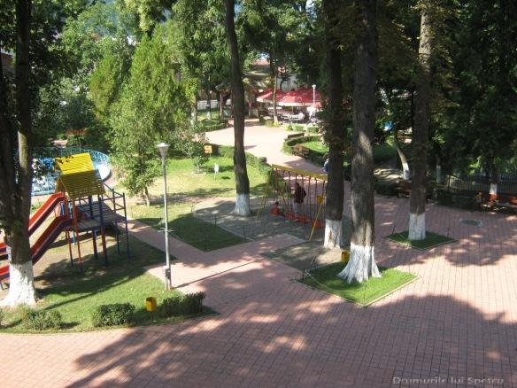 2009 08 10 (PiatraNeamt-Pangarati-Bistrita) 062 [1600x1200]