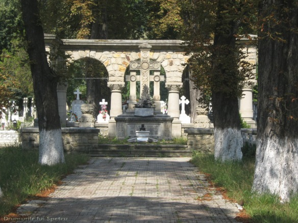 2009 08 10 (PiatraNeamt-Pangarati-Bistrita) 076 [1600x1200]