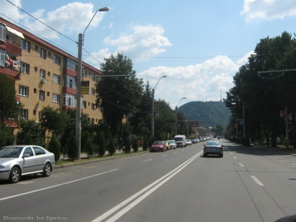 2009 08 10 (PiatraNeamt-Pangarati-Bistrita) 083 [1600x1200]