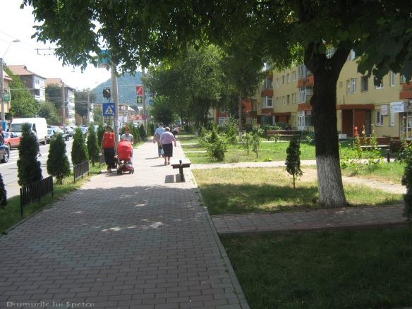 2009 08 10 (PiatraNeamt-Pangarati-Bistrita) 084 [1600x1200]