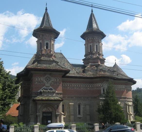 2009 08 10 (PiatraNeamt-Pangarati-Bistrita) 086 [1600x1200]