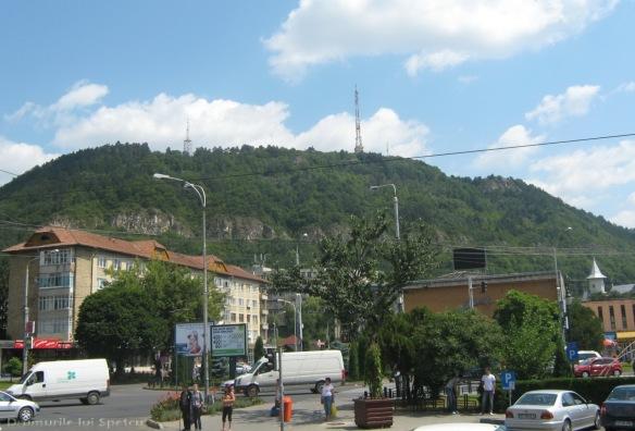 2009 08 10 (PiatraNeamt-Pangarati-Bistrita) 091 [1600x1200]