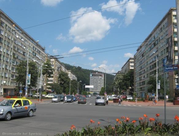 2009 08 10 (PiatraNeamt-Pangarati-Bistrita) 092 [1600x1200]