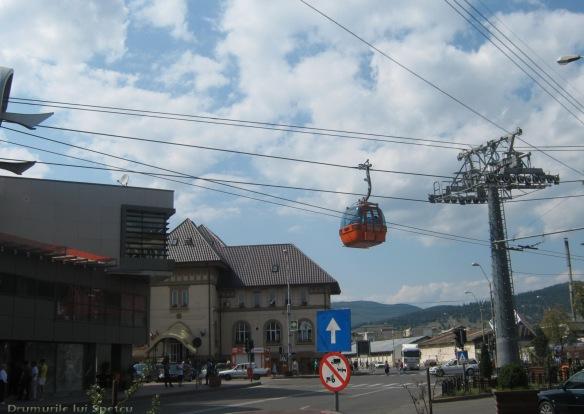 2009 08 10 (PiatraNeamt-Pangarati-Bistrita) 100 [1600x1200]