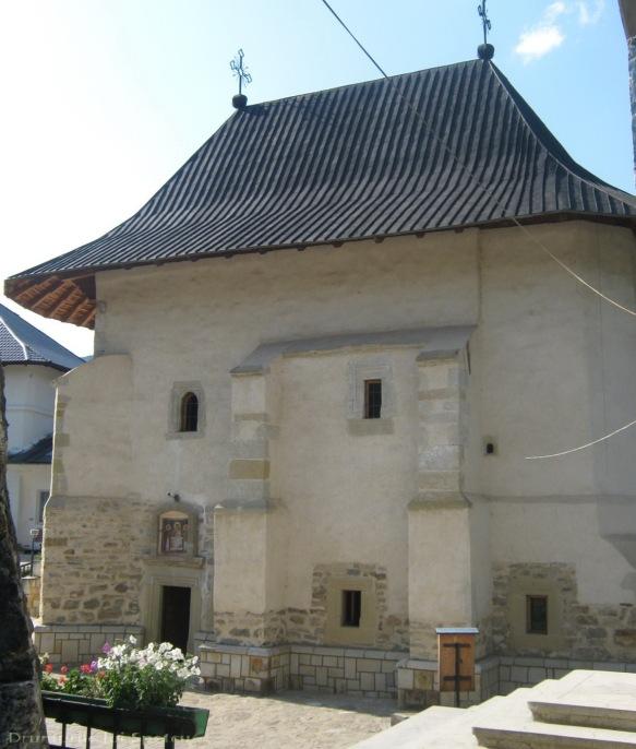 2009 08 10 (PiatraNeamt-Pangarati-Bistrita) 126 [1600x1200]