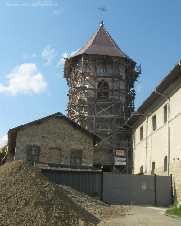 2009 08 10 (PiatraNeamt-Pangarati-Bistrita) 134 [1600x1200]