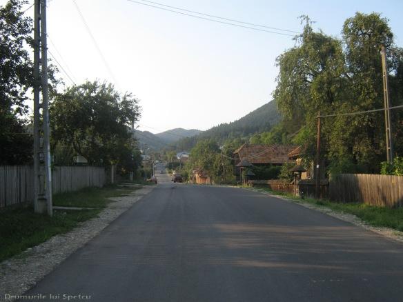 2009 08 10 (PiatraNeamt-Pangarati-Bistrita) 161 [1600x1200]