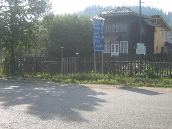 2009 09 12 (Vatra-Dornei - Giumalau) 013 [1600x1200]