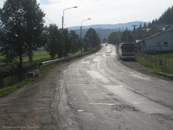 2009 09 12 (Vatra-Dornei - Giumalau) 015 [1600x1200]