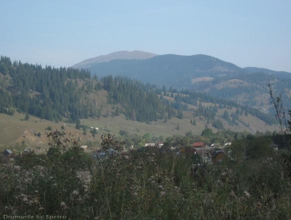 2009 09 12 (Vatra-Dornei - Giumalau) 031 [1600x1200]