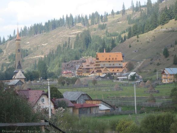 2009 09 12 (Vatra-Dornei - Giumalau) 033 [1600x1200]