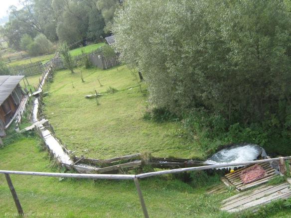 2009 09 12 (Vatra-Dornei - Giumalau) 038 [1600x1200]