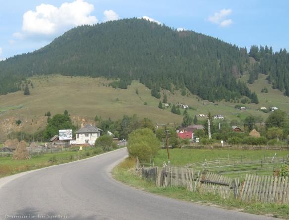 2009 09 12 (Vatra-Dornei - Giumalau) 051 [1600x1200]
