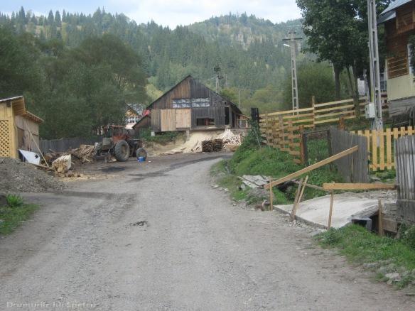 2009 09 12 (Vatra-Dornei - Giumalau) 076 [1600x1200]