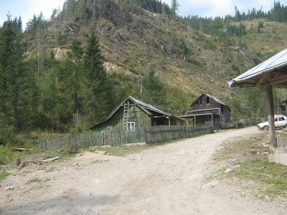 2009 09 12 (Vatra-Dornei - Giumalau) 103 [1600x1200]
