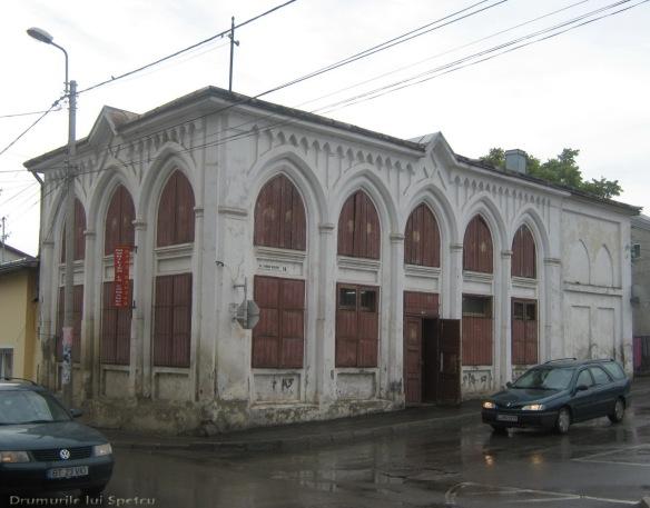 2009 10 10 (Botosani-Ipotesti) 019 [1600x1200]