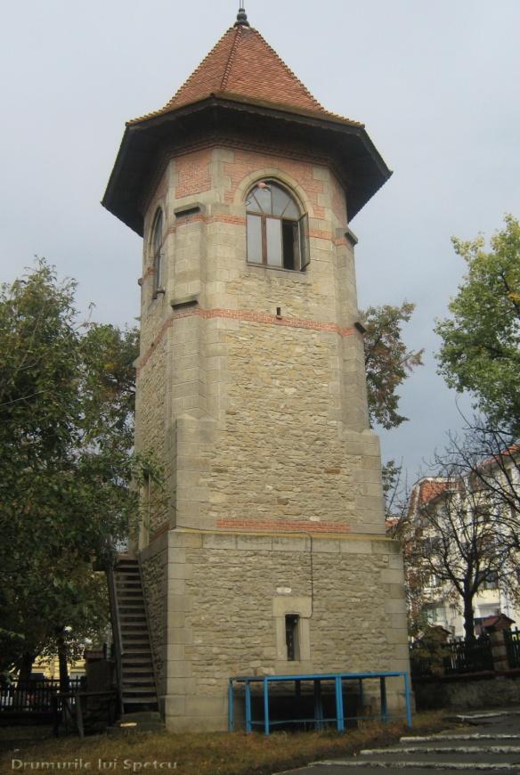 2009 10 10 (Botosani-Ipotesti) 035 [1600x1200]
