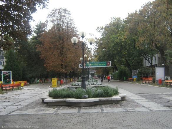 2009 10 10 (Botosani-Ipotesti) 067 [1600x1200]