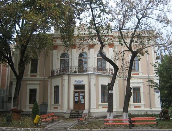 2009 10 10 (Botosani-Ipotesti) 068 [1600x1200]
