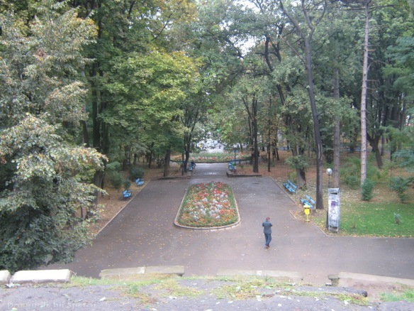 2009 10 10 (Botosani-Ipotesti) 082 [1600x1200]