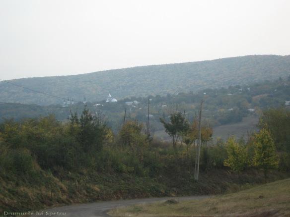 2009 10 10 (Botosani-Ipotesti) 091 [1600x1200]